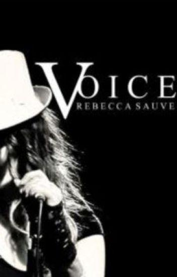 V.O.I.C.E
