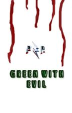 Power ⚡️Rangers: Green With Evil [ON HOLD] by xVibranianSpiderx