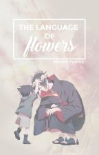 ➳ The Language of Flowers by asonnetforyou