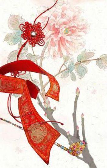 Kiếp sau duyến - Nguyệt Hạ Tiêu Thanh (muacauvong cv) Cổ đại ngôn tình