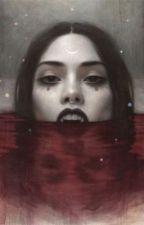 Vampir Kampı by baekdeuk