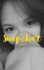 Snapchat  | mt. & ssw. by ivelvet7