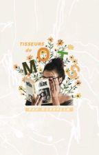 Tisseurs de Mots by Wordream
