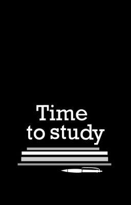 Mẹo học tập - study tips