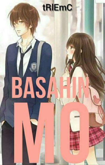 Basahin mo (one shot)