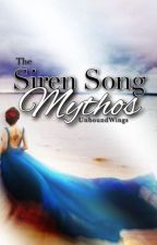 The Siren Song Mythos by UnboundWings