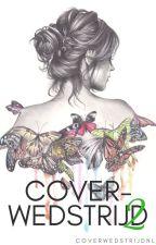 Coverwedstrijd [bezig] by coverwedstrijdNL