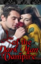 Love of the Dark Man Vampire by rhe_rho