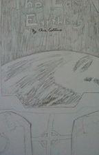 The Last Earthling by soccerava