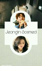 •Jeongin Sosmed• [COMPLETE] by Guppyjeon