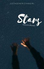 Stars ➯ Marauders Era by justagenericfangirl