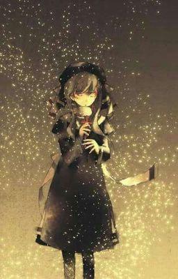 [Danmei] Điều ước của tôi...