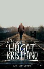 Mga Hugot Kristyano by DaGirlYouNeverNotice