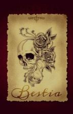 Bestia by xnostress
