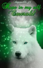 Hope in myself:emerald  by Impossible_14