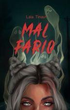 Book de fotos tumblr by Arr0mantica