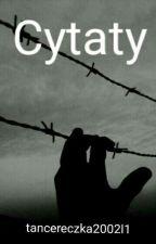 Cytaty by 123Quenn1287888