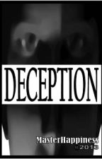 Deception by MasterHappiness