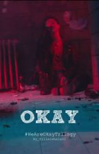 Okay [CZ] by Killerwhale02