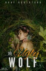 The Ugly Wolf by AbbyAdventura