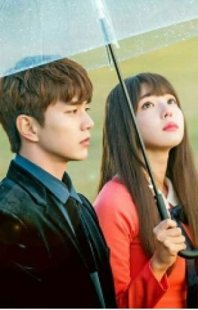 K-DRAMA OST LYRICS - (I Am Not a Robot OST)Damsonegongbang - Loving