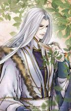 Phượng Ly Thiên by tieucong