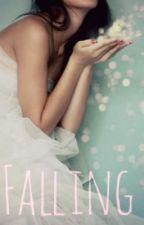 Falling by itsnatalieok