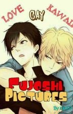 Fujoshi pictures  by Iciru07