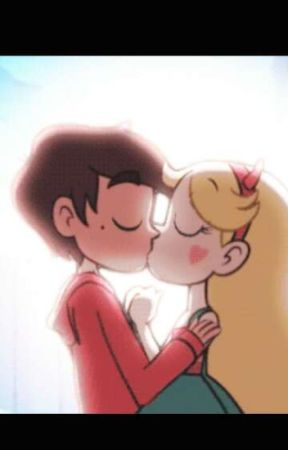 Star and marco fanfiction by RobertValencia901