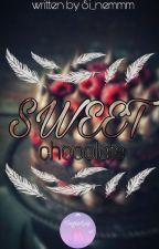 《~Sweet Chocolate~》 //Jjk// (ASKIYA ALINDI!) by Jungkooks_girl1