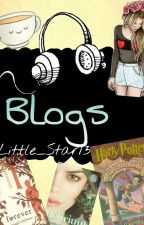 Blogs by Little_Star13