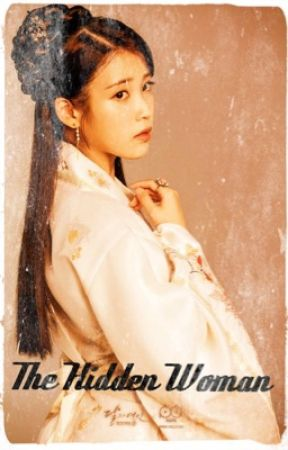Hwarang- The Hidden Woman [Ji Dwi x Reader][Slow Updates] by QueenHyuna-