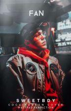 Fan | Matthew Espinosa by sweetbdy