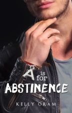 A Is For Abstinence by Aviest