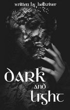 Dark and Light - Du musst überleben by VampireMystery