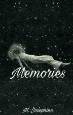 Memories by Dominiqueenjosephine