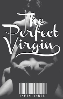 The Perfect Virgin