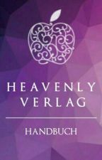 Heavenly Verlag - Handbuch by heavenlyverlag