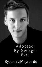 Adopted By George Ezra by LauraMaynardd