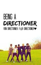 Being a Directioner by DiePandas