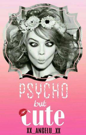 Psycho but Cute  by xx_angelu_xx