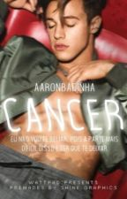Cancer | shameron by aaronbadinha