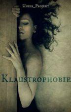 Klaustrophobie by Unser_Projekt