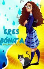 Eres Bonita «Maluma» by malumaniatica_11