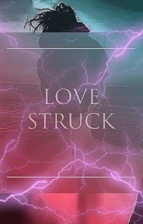 Love Struck {P. Parker} by BethLovesMarvel