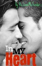 In my heart {boyxboy} by Xx_LoveMeTender_xX