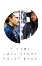 True Love || Tome 3 by MaiiwennRsc