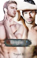 Bright by TtrentS