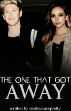 The One That Got Away (Punk Frat Boy Niall Horan) by smileyourepretty