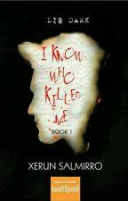 I Know Who Killed Me 1 by XerunSalmirro